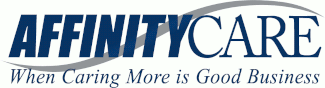 Affinity Care — When Caring More is Good Business
